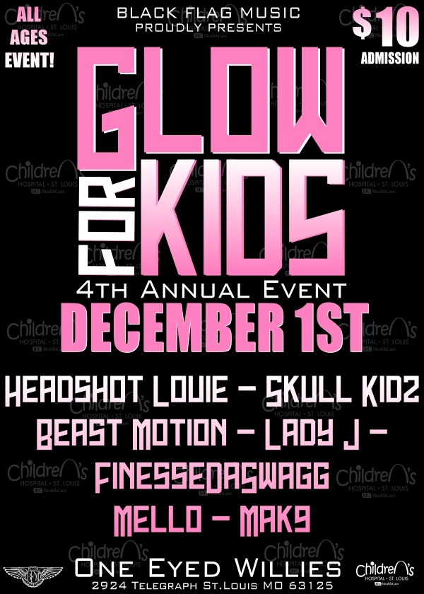 glow for kids flyer updated 1.JPG