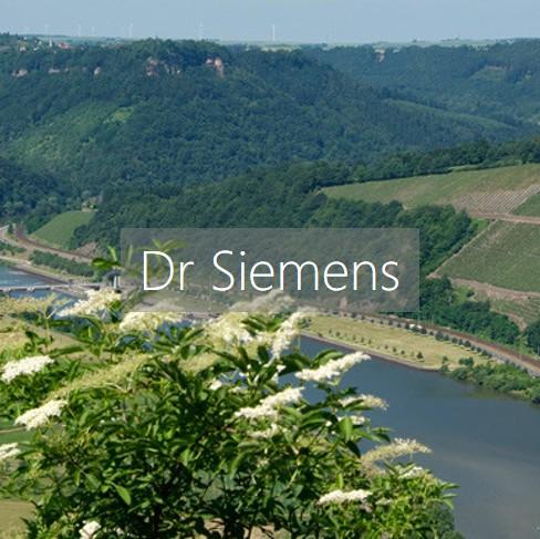 Dr Siemens.jpg
