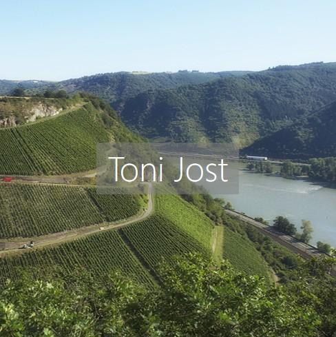 Toni Jost.jpg
