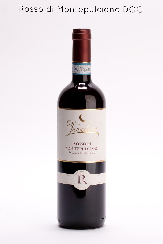 DRosengarten.com wine bottles on white hi res by Troy Amber (21 of 76).jpg
