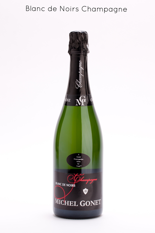 DRosengarten.com wine bottles on white hi res by Troy Amber (35 of 76).jpg