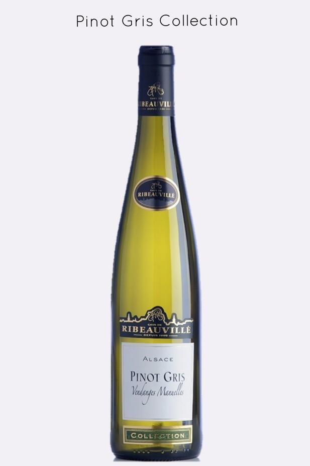 Cave de Ribeauville Pinot Gris.jpg