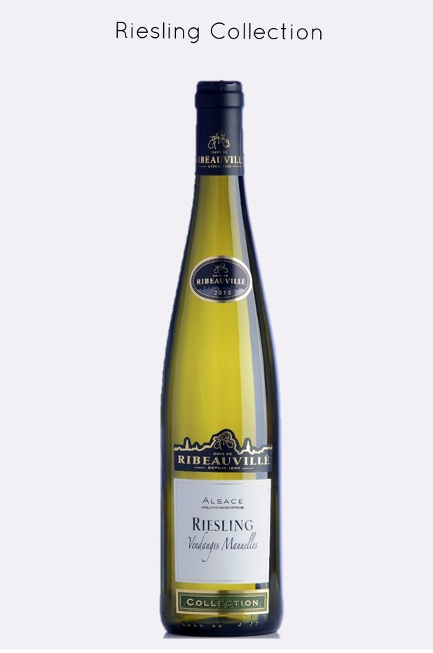 Cave de Ribeauville Riesling.jpg