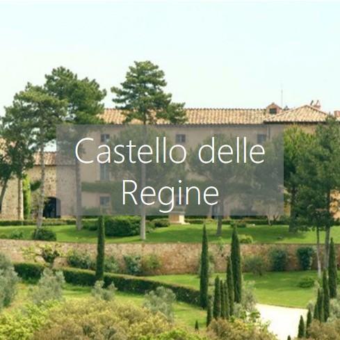 Castello delle Regine.jpg
