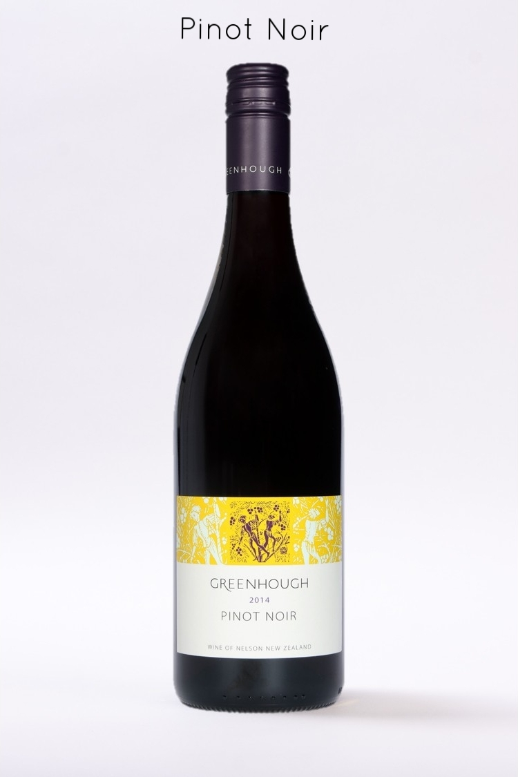 Greenhough Pinot Noir.jpg
