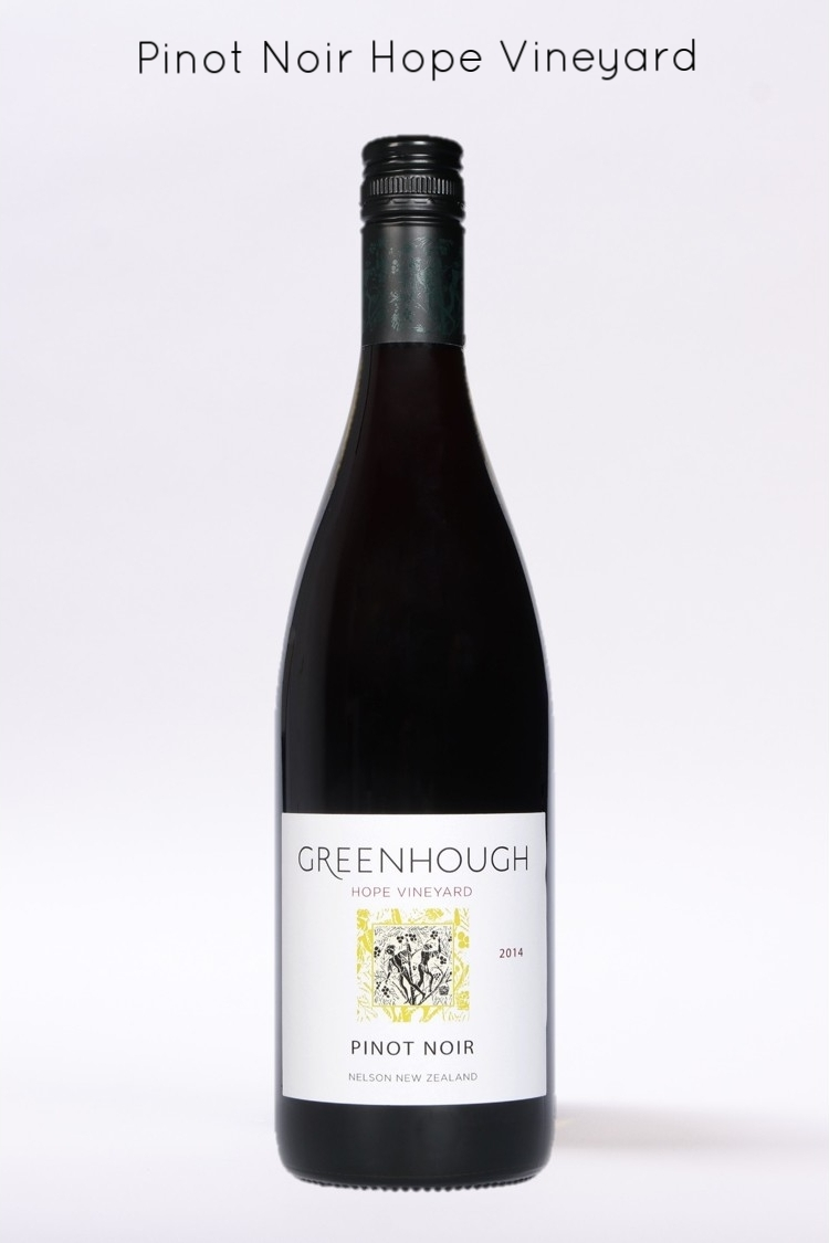 Greenhough Pinot Noir Hope Vyrd.jpg