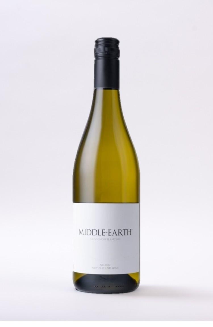 Sauvignon blanc with background.jpg