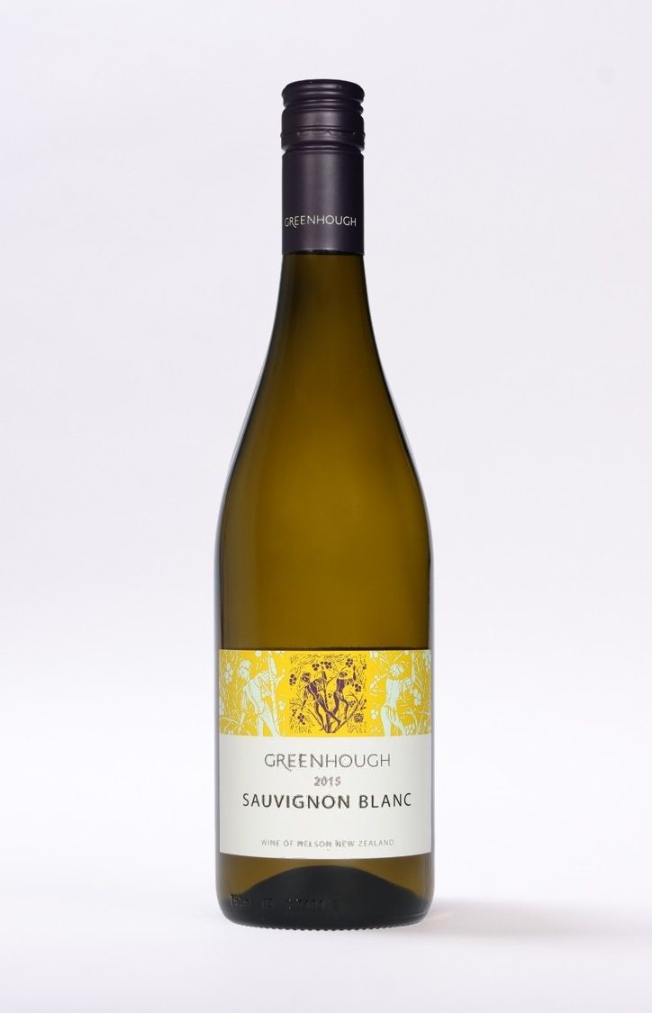 Greenhough Sauvignon Blanc.jpg
