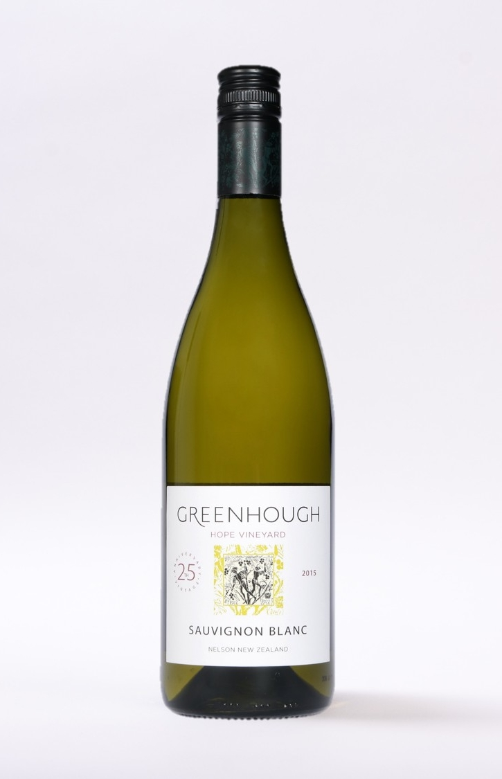 Greenhough Sauv Blanc Hope Vyrd.jpg