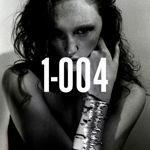 1-004 .+
