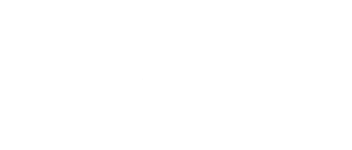 Denali_Partner_Arch_00A.png