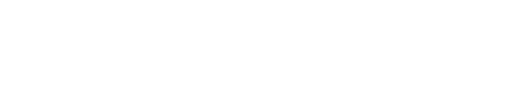 Final Flagship Logo_Edit-1.png
