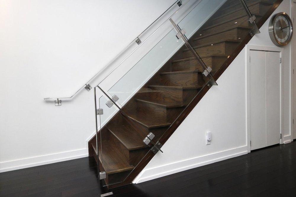17stair.jpg