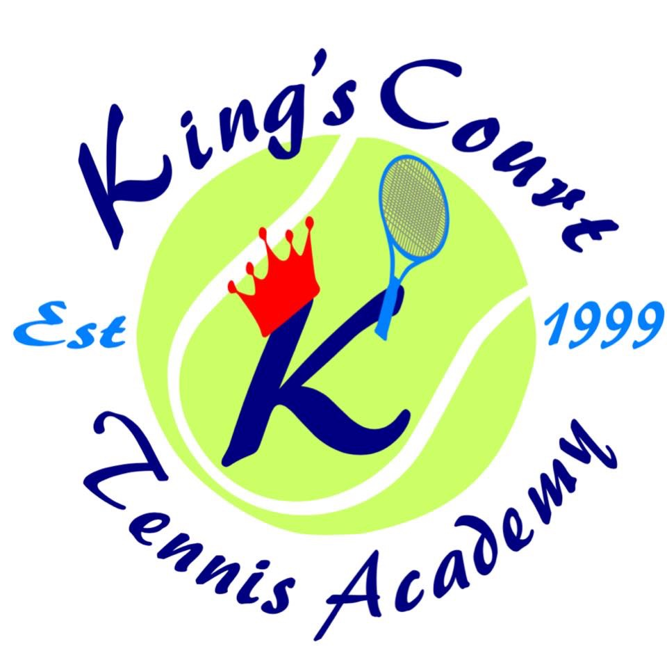 King's Court Tennis Academy@Huber Ranch