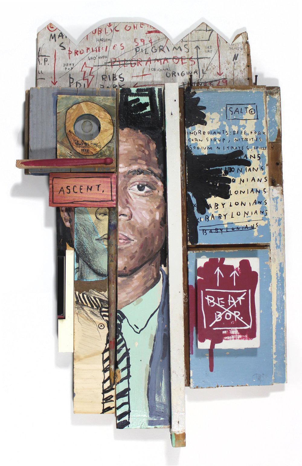 Jean-Michel Basquiat (The Price of Salt) edit.jpg
