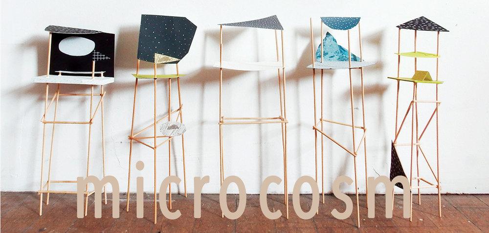 microcosm.jpg