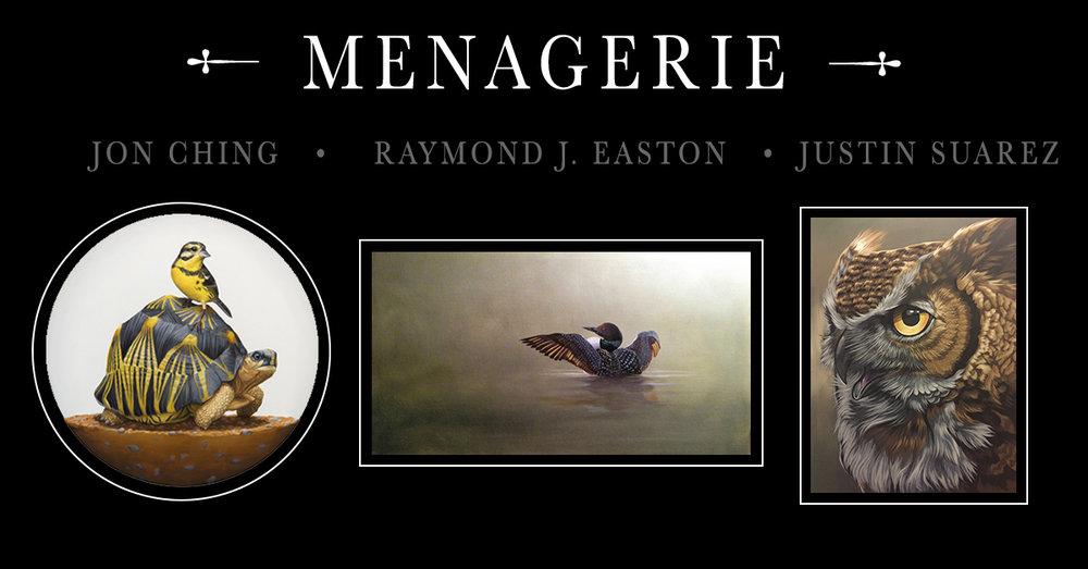 Menagerie FB.jpg
