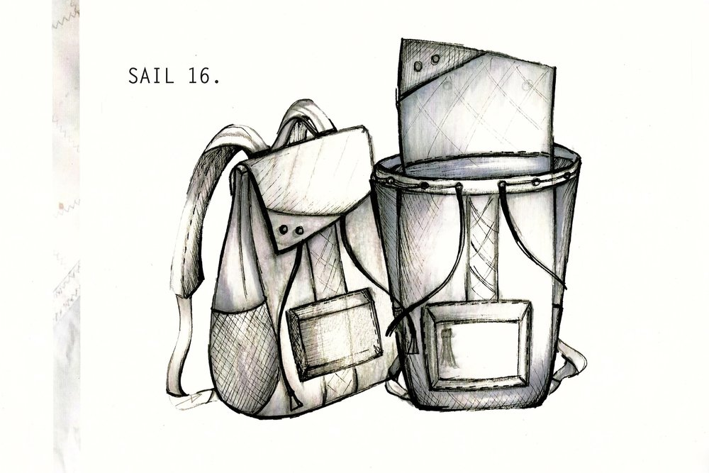 SAIL 16-3.jpg