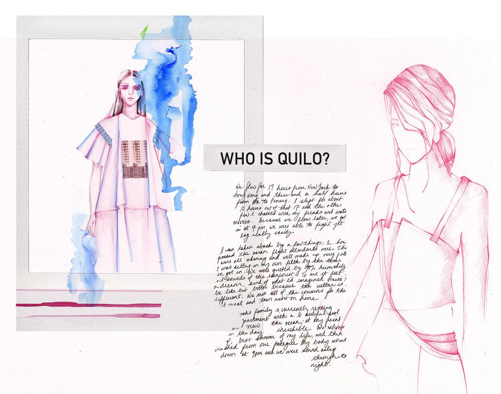 QUILO WEB1.jpg