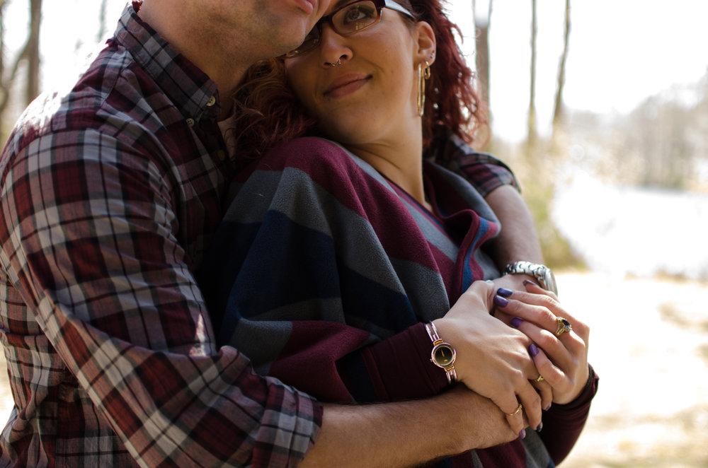 Amandamarie Gillen Photography- original 11.jpg