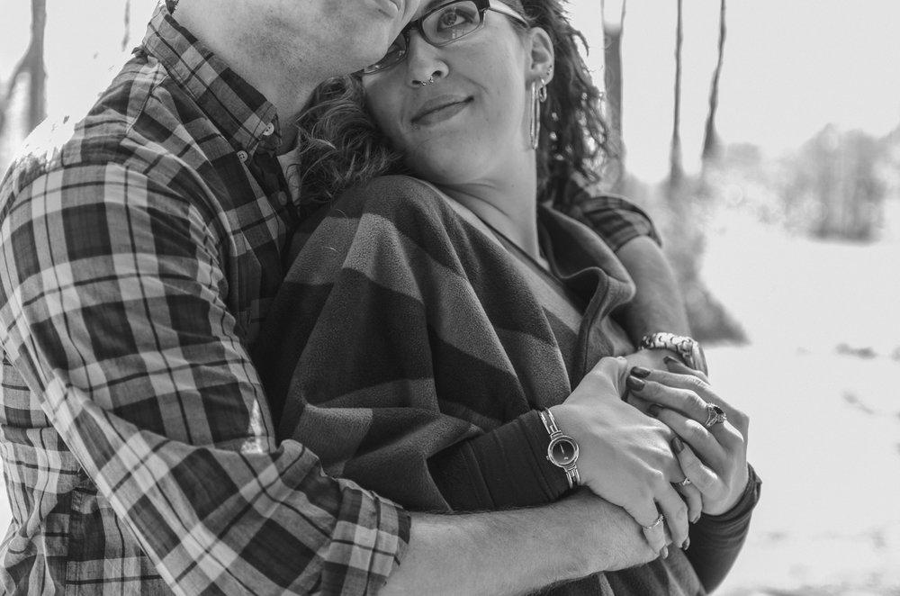 Amandamarie Gillen Photography Preset example- Truly, Deeply 10 B+W.jpg
