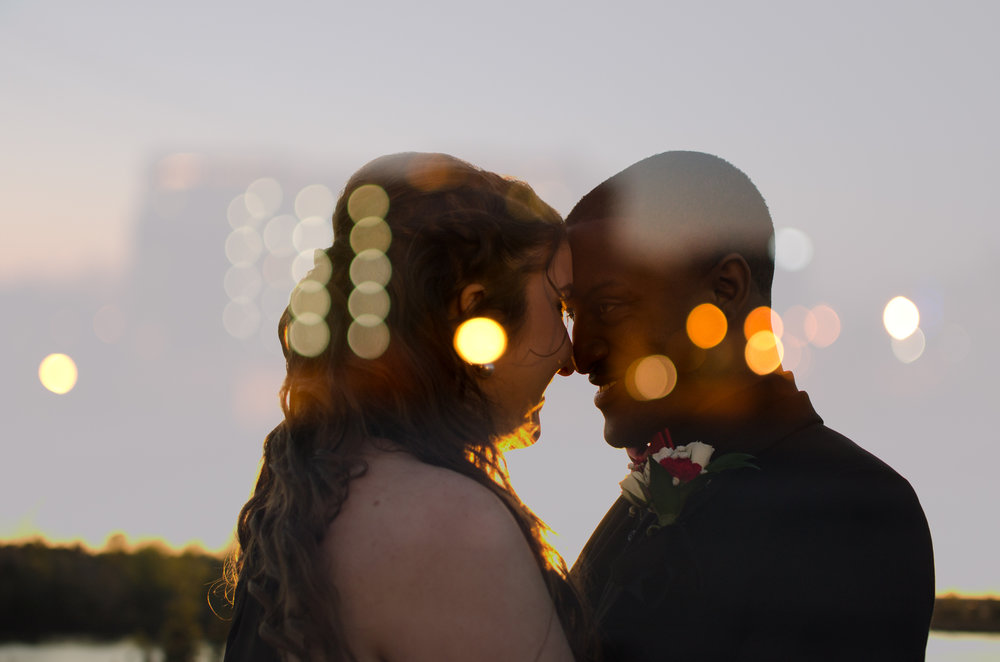Amandamarie Gillen Photography- original 14.jpg