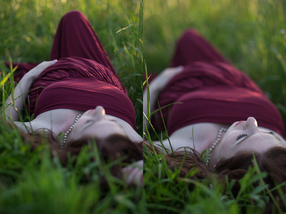 Samantha Holbrook Photography- Original 4.jpg