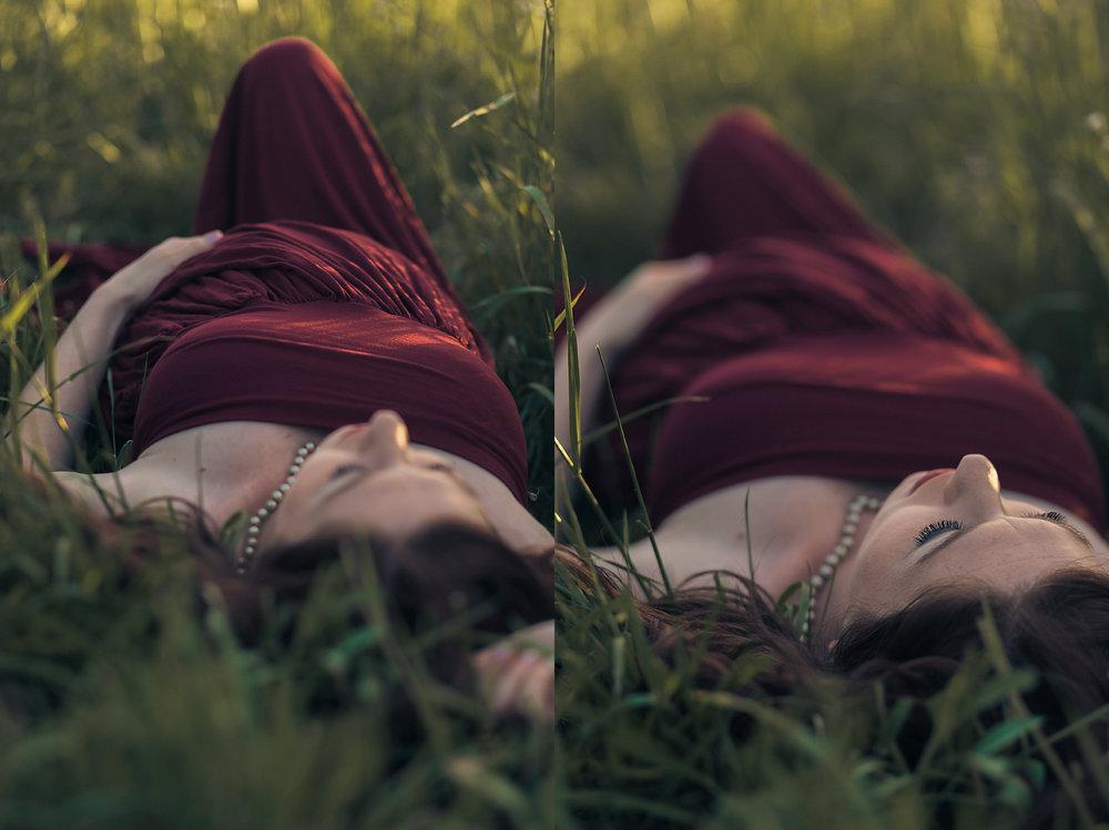 Samantha Holbrook Photography- Truly Deeply 05- 3.jpg