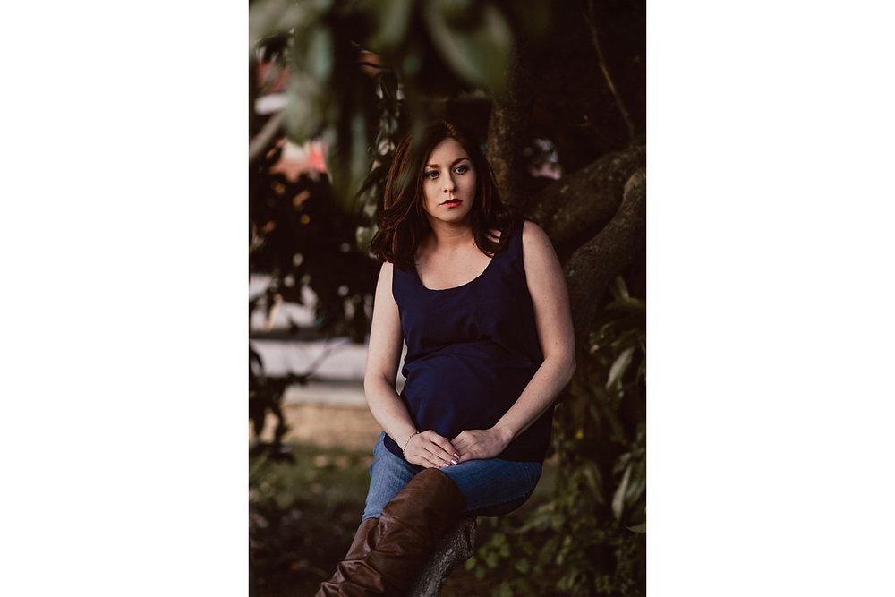 SamanthaHolbrookPhotography- Organics 01- horizontal.jpg