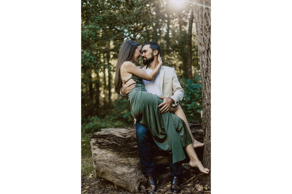 Christi Stone Photos with Gillen Presets- Organics 02- WebSize.jpg