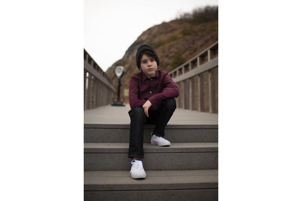 Bella Navi Photography LLC -Original - Copy.jpg