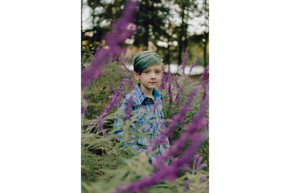 AmandamarieGillenPhotography-Jade-After - Copy.jpg