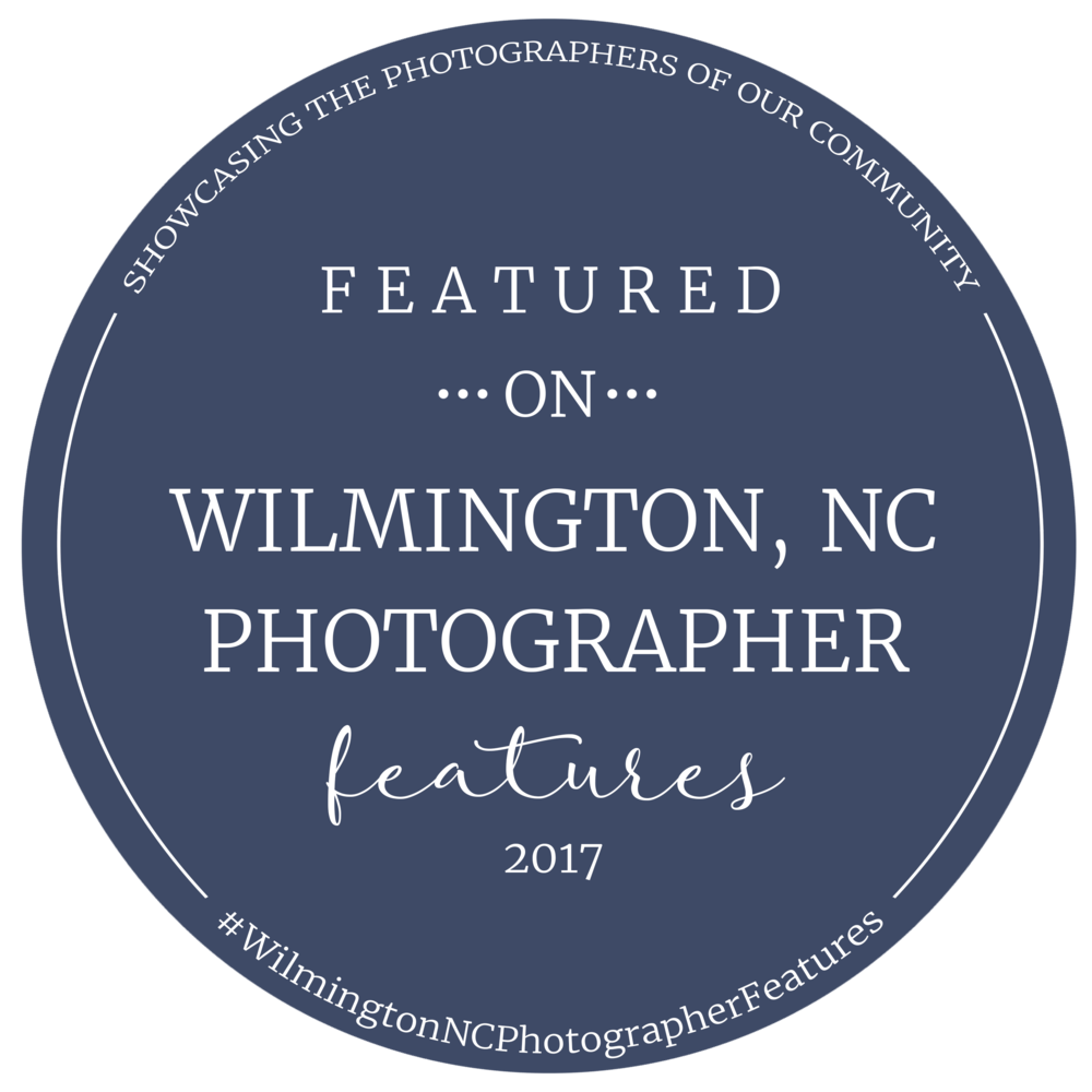WilmNCPhotogFeat- FeatureSticker- PNG.png