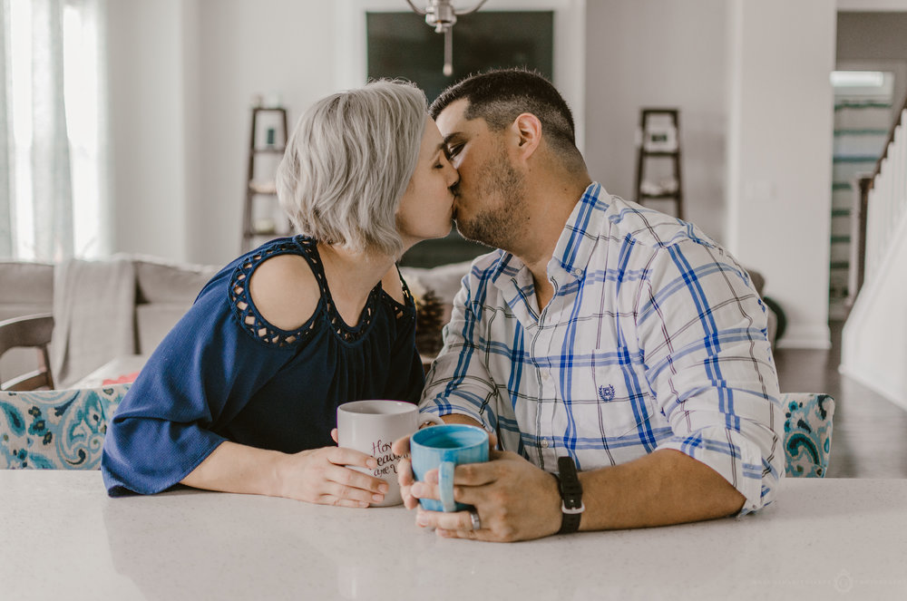 intimate couples coffee sessions wilmington nc