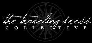 traveling dress collective feature sticker.jpg