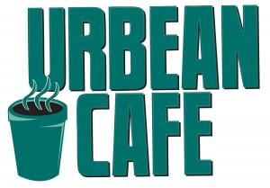 Urbean-Cafe-Logo.jpg