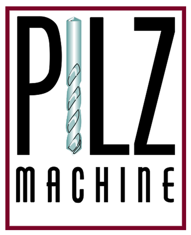 Pilz Machine