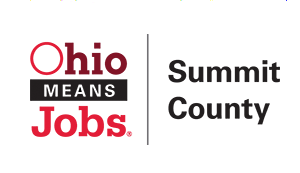 Summit County Job Center
