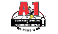 A1 Concrete