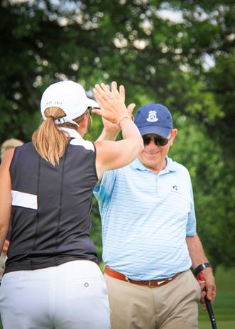 micah-golfouting-2015-1.jpg