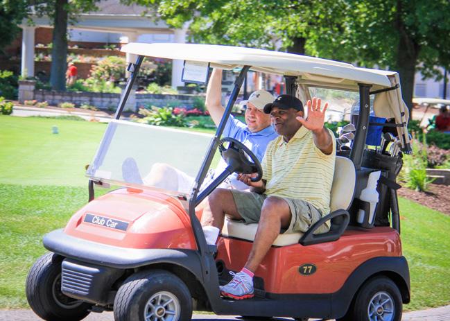 micah-golfouting-2015.jpg