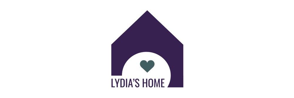 BCM-Lydias-Home.jpg
