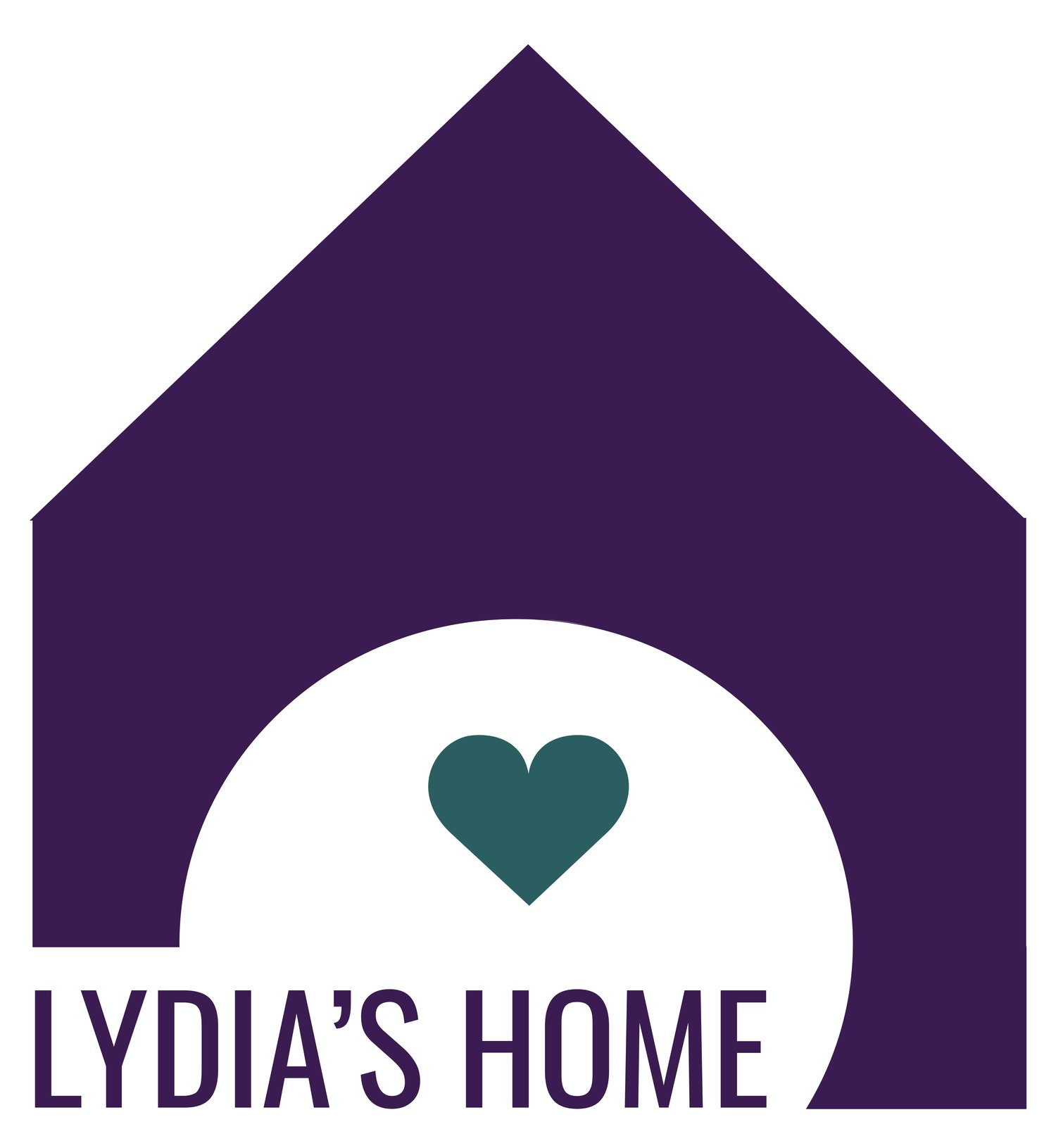 Image result for lydia's home akron ohio