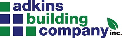 AdkinsBuildingCompany.png
