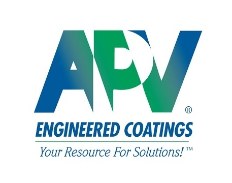 APV-Engineered-Coatings.jpeg