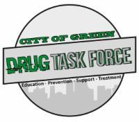 Green Drug Task Force Logo.jpg