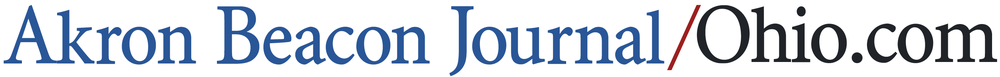 Akron Beacon Journal-ohio-logo-01.png
