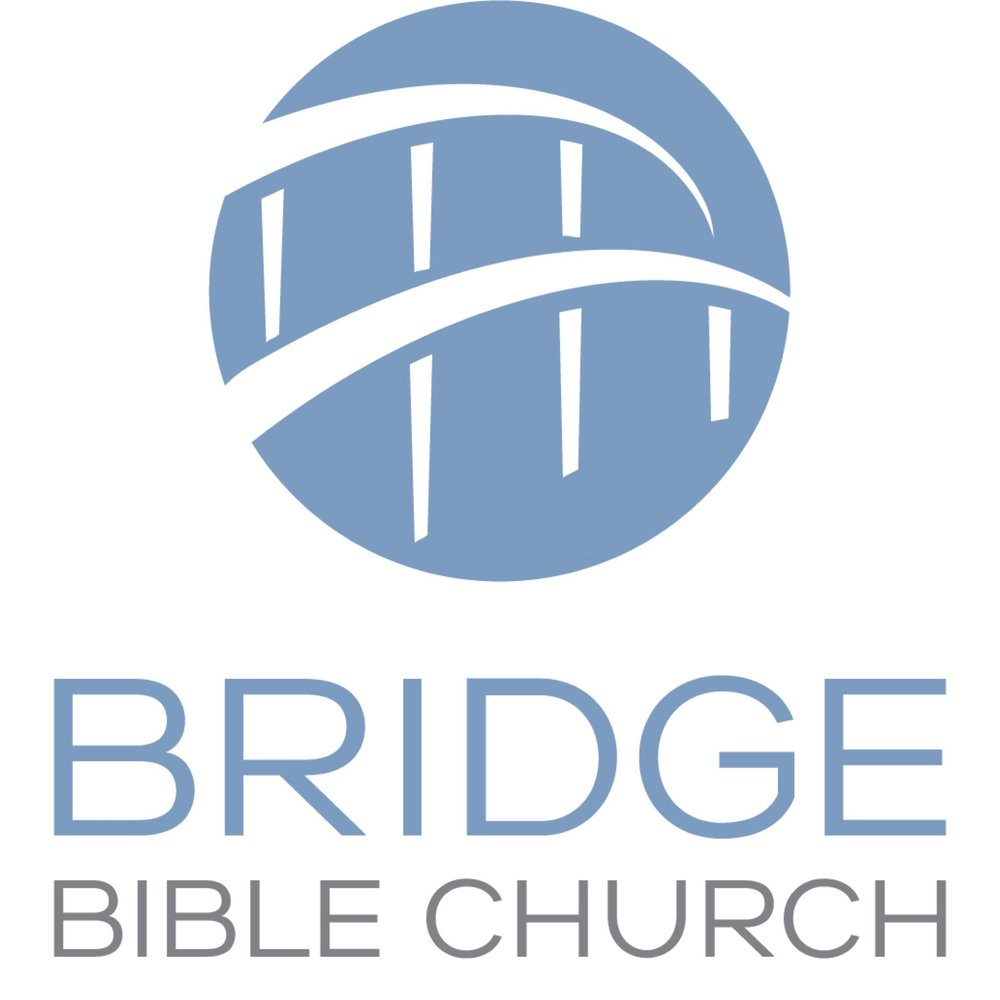 Bridge Bible Church