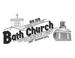 Bath United Church of Christ
