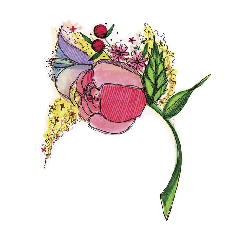 flowerlittle.png